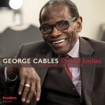 I'm All Smiles - George Cables