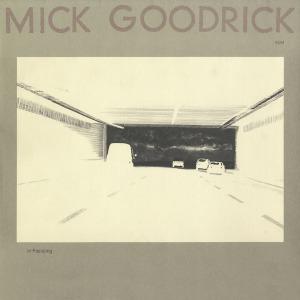 In Pas(s)ing - Mick Goodrick