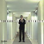 Infinity - Tom Harrell