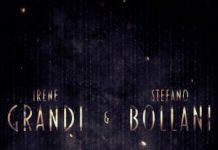 Grandi-Bollani «Irene Grandi & Stefano Bollani»