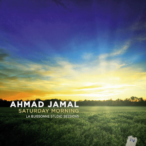 Ahmad Jamal «Saturday Morning»