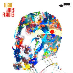 James Francies «Flight»