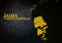 James Senese & Napoli Centrale - Aspettanno 'o tiempo