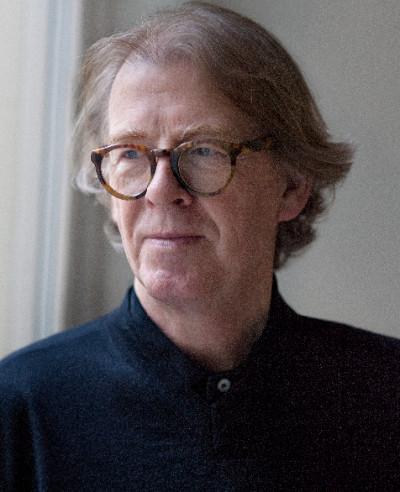 Jan Ole Otnæs
