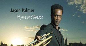 Jason Palmer «Rhyme And Reason»