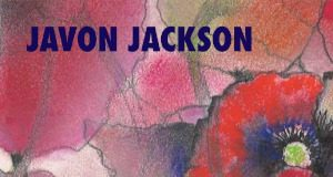 Javon Jackson «For You...»