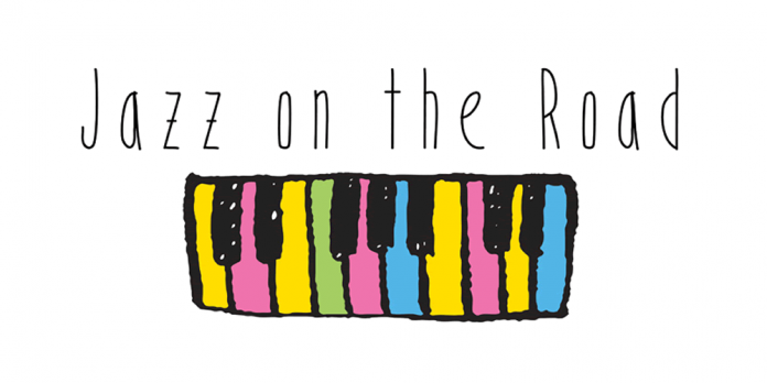 Jazz On The Road Festival 2019