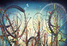 Fairgrounds - Jeff Ballard