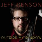 Jeff Denson - Outside My Window