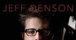 Jeff Denson - Outside My Window