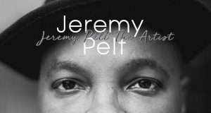 Jeremy Pelt The Artist