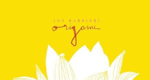 Joe Barbieri Origami