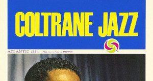 John Coltrane «Coltrane Jazz»