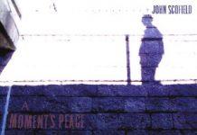 John Scofield «A Moment's Peace»