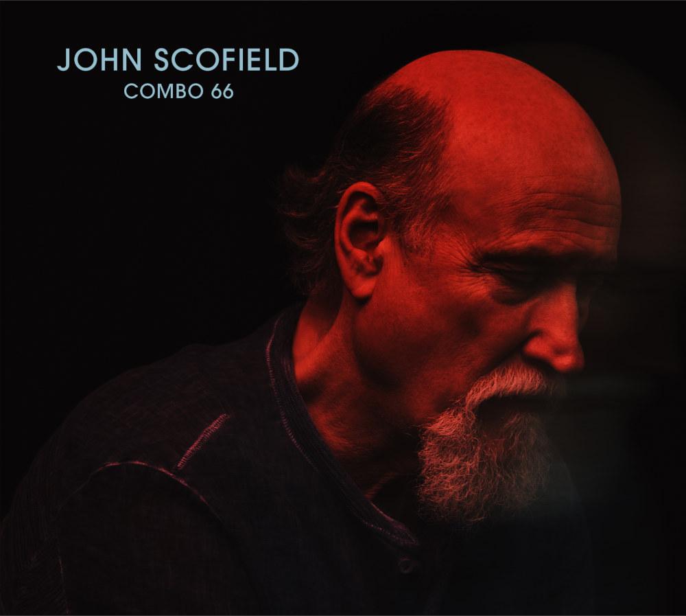 John Scofield «Combo 66»