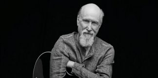 Umbria Jazz Winter 27 - John Scofield