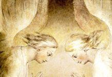 John Zorn «A Vision In Blakelight»