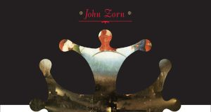 John Zorn «The Last Judgement»