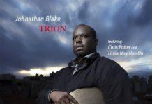 Johnathan Blake «Trion»