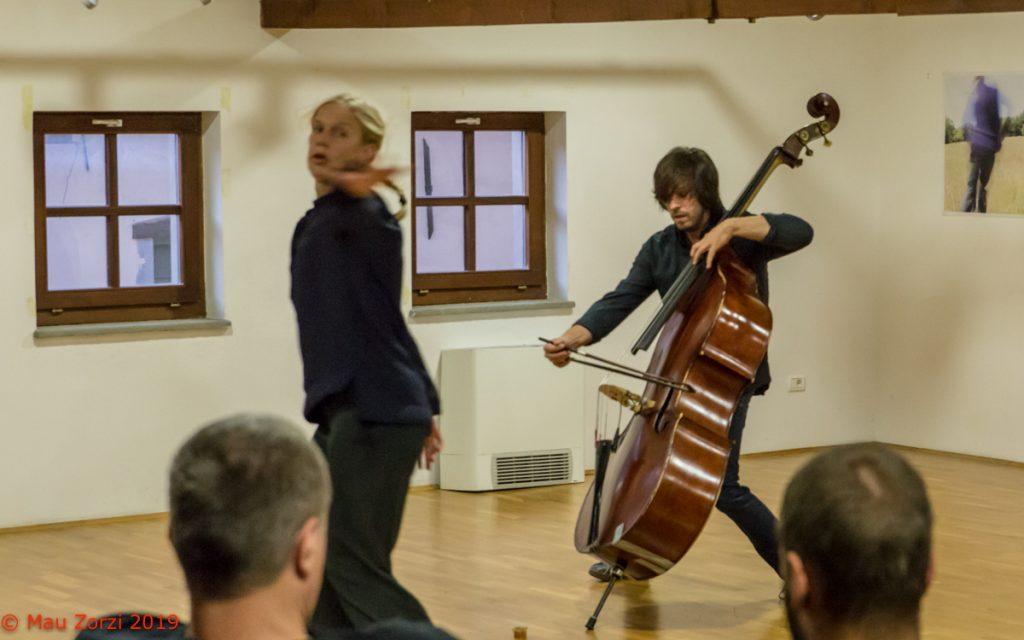 Brda Contemporary Music Festival