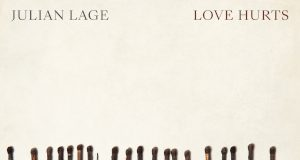 Love Hurts - Julian Lage