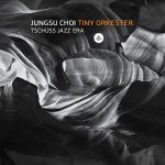 Jungsu Choi Tiny Orkester «Tschüss Jazz Era»