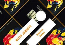 Keith Jarrett «Mysteries / Shades»