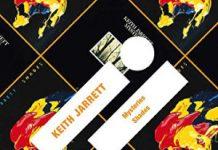 Keith Jarrett «Mysteries / Shades»