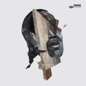 Kendrick Scott Oracle «A Wall Becomes A Bridge»