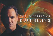 Kurt Elling The Questions
