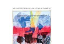 Lifetime - Alessandro Tedesco (Tŭk)
