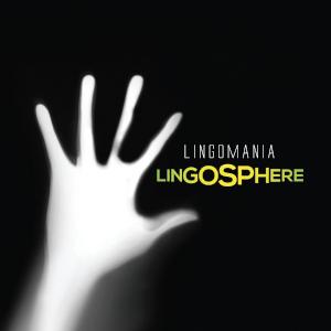 Lingomania «Lingosphere»