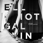 Live In Paris - Elliot Galvin