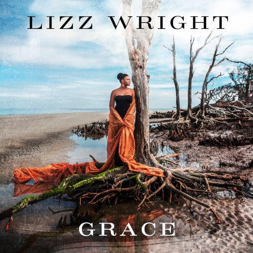 Lizz Wright «Grace»