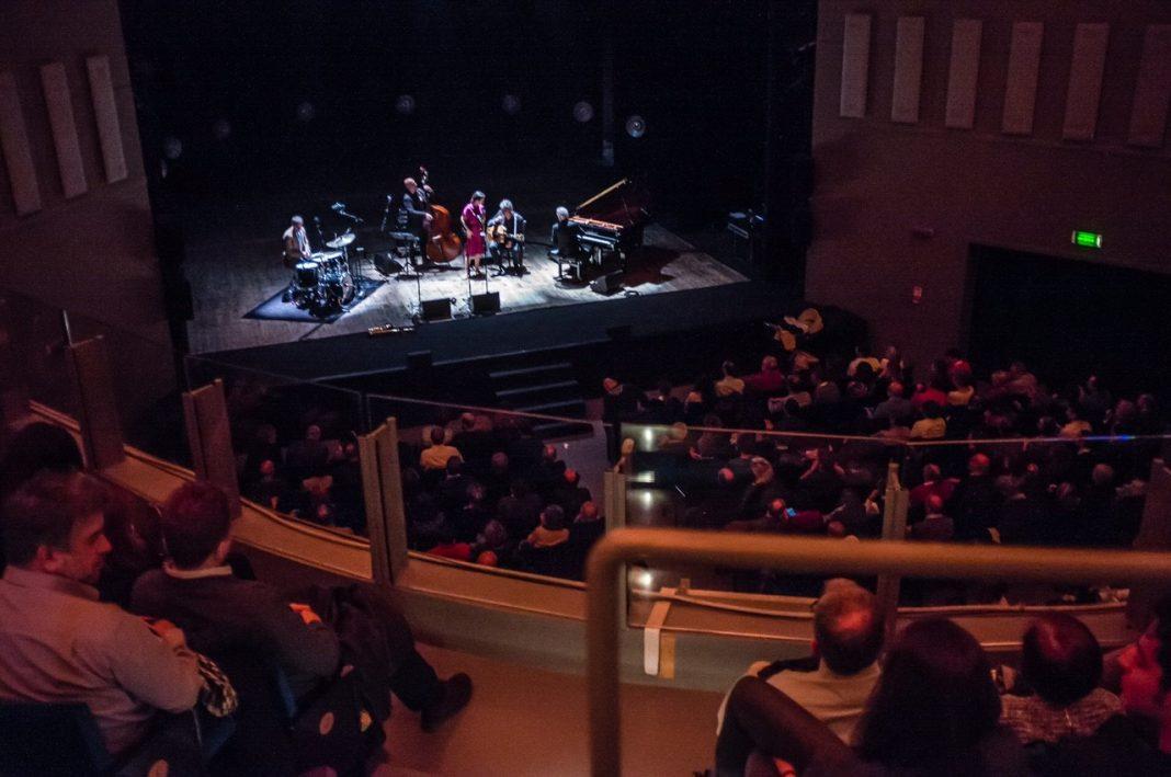 JazzMi 2017