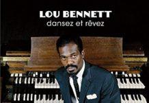 Lou Bennett - Dansez et rêvez