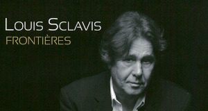 Louis Sclavis «Frontières»