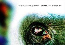 Human See, Human Do