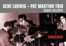 Ludwig - Martino «Young Guns»