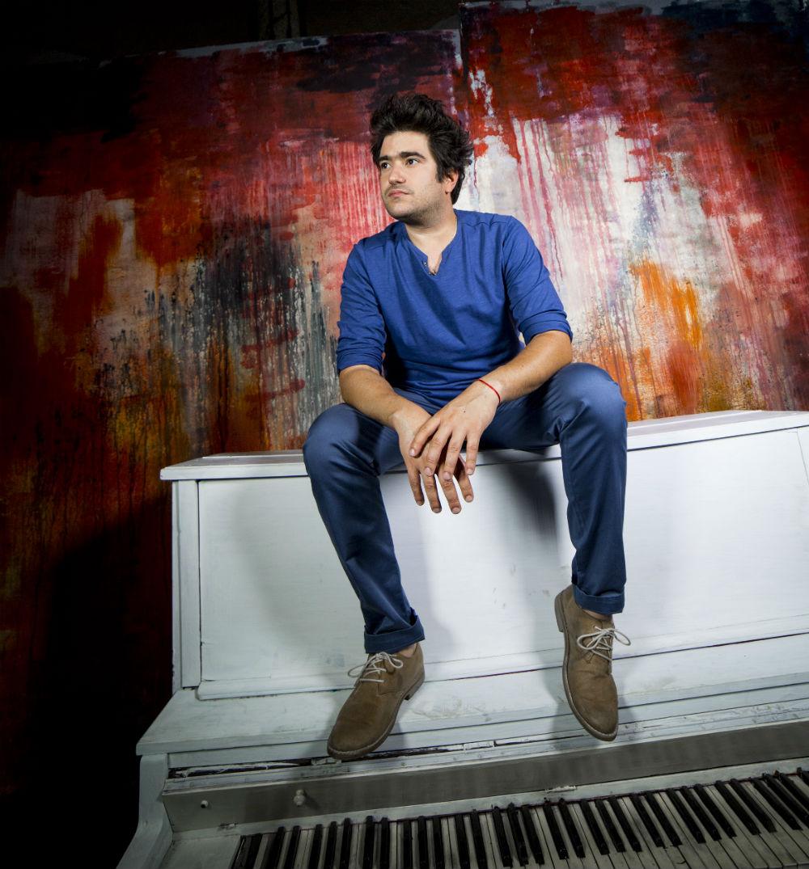 Harold-Lopez-Nussa-PR4-by-Eduardo-Rawdriguez