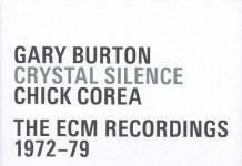 Gary Burton - Chick Corea