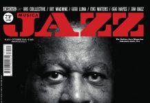 Musica Jazz ottobre 2018 - Wayne Shorter