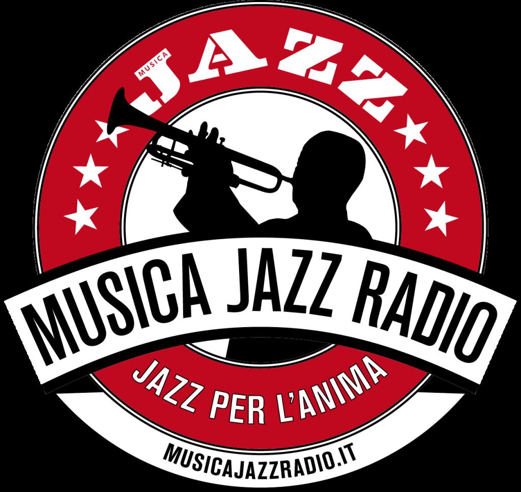 musicajazzradio