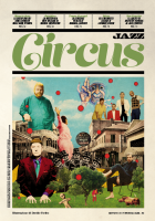 MJ012017 cover circus