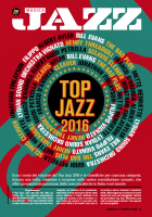MJ012017 cover top jazz