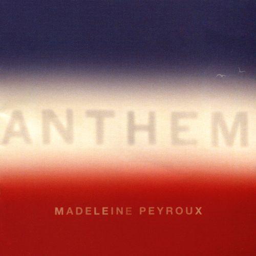 Madeleine Peyroux «Anthem»