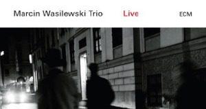Marcin Wasilewski «Live»