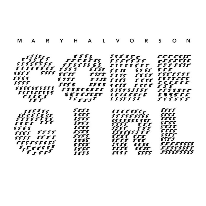 Mary Halvorson Code Girl