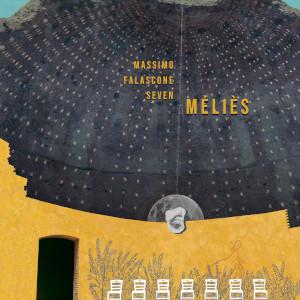 Méliès - Massimo Falascone