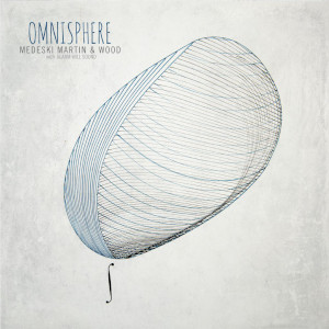 Medeski Martin & Wood + Alarm Will Sound «Omnisphere»